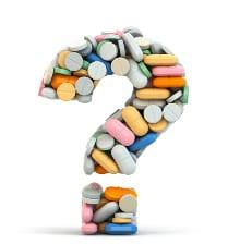 TDAH: QUE REMÉDIO FUNCIONA MELHOR?